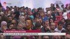 Gençlik Fuarı Kapılarını Açtı - TRT DİYANET