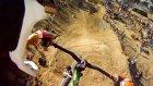 GoPro HD HERO Camera: Crankworx Whistler - Slopestyle Preview