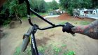GoPro HD HERO camera: The Bike Movie