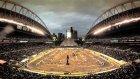 GoPro HD: Monster Energy Supercross 2011 Highlights