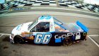 GoPro HD: NASCAR Camping World Truck Series with Justin Marks