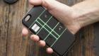 Akıllı Telefona Yeni Özellikler Ekleyen Modüler Kılıf- |Project Ara|
