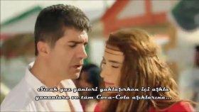 Özcan Deniz - Sıla - Aç Bir Coca-Cola