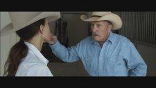 Wild Horses (2015) Fragman