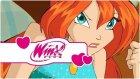 Winx Club - Sezon 3 Bölüm 10 - Alfea Kuşatma Altında (klip1)