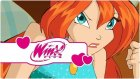 Winx Club - Sezon 3 Bölüm 10 - Alfea Kuşatma Altında (klip3)