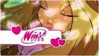 Winx Club - Sezon 3 Bölüm 12 - Siyah Söğüdün Gözyaşları (klip1)