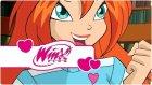 Winx Club - Sezon 3 Bölüm 7 - Işık Misafiri (klip2)