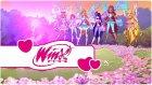 Winx Club - Sezon 5 Bölüm 5 - Lilo (klip2)