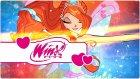 Winx Club - Sezon 5 Bölüm 6 - Harmonix gücü (klip2)