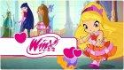 Winx Club - Sezon 5 Bölüm 9 - Empati mücevheri (klip2)