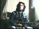 Selim İsik Gitar Dersleri Bölüm 14*arızalar Diyez