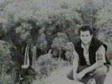 Uğur Kaşkaya - Su Misali