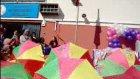 1.sınıf şemsiye şov