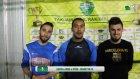 AŞKIN NURİ UĞUR -  VENDETTA FC