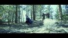 Burak Yeter - Kingdom Falls