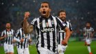 Juventus 2-1 Real Madrid (Geniş Özet)