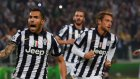 Juventus 2-1 Real Madrid - Maç Özeti (5.5.2015)