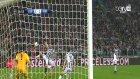 Juventus 2-1 Real Madrid (Maç Özeti)