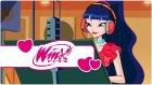 Winx Club - Sezon 4 Bölüm 10 - Miusa'nın Şarkısı (klip2)