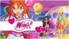 Winx Club - Sezon 4 Bölüm 4 - Love & Pet (klip1)