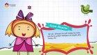 27 Nisan 2015 Diyanet Çocuk Takvimi - TRT DİYANET
