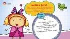 28 Nisan 2015 Diyanet Çocuk Takvimi - TRT DİYANET