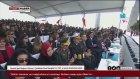 Çanakkale 100.Yıl Duası - TRT DİYANET