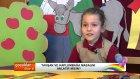 Çocuklar Diyor Ki 112.Bölüm - TRT DİYANET