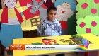 Çocuklar Diyor Ki 114.Bölüm - TRT DİYANET