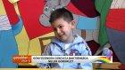 Çocuklar Diyor Ki 115.Bölüm - TRT DİYANET