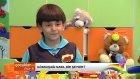 Çocuklar Diyor Ki 116.Bölüm - TRT DİYANET