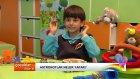 Çocuklar Diyor Ki 118.Bölüm - TRT DİYANET