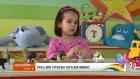 Çocuklar Diyor Ki 122.Bölüm - TRT DİYANET