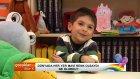 Çocuklar Diyor Ki 123.Bölüm - TRT DİYANET