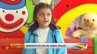 Çocuklar Diyor Ki 124.Bölüm - TRT DİYANET