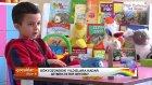 Çocuklar Diyor Ki 126.Bölüm - TRT DİYANET