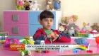 Çocuklar Diyor Ki 131.Bölüm - TRT DİYANET