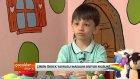 Çocuklar Diyor Ki 134.Bölüm - TRT DİYANET