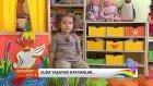 Çocuklar Diyor Ki 139.Bölüm - TRT DİYANET