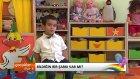 Çocuklar Diyor Ki 140.Bölüm - TRT DİYANET