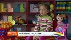 Çocuklar Diyor Ki 143.Bölüm - TRT DİYANET