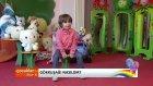 Çocuklar Diyor Ki 145.Bölüm - TRT DİYANET