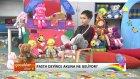 Çocuklar Diyor Ki 146.Bölüm - TRT DİYANET