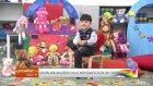 Çocuklar Diyor Ki 147.Bölüm - TRT DİYANET