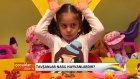 Çocuklar Diyor Ki 150.Bölüm - TRT DİYANET