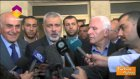Filistin'de Neler Oluyor (Haber) - TRT DİYANET