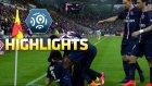 Fransa Ligi'nde haftanın özeti