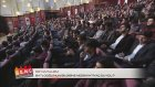 Genç İlahiyat - Prof. Dr. Ejder Okumuş - (Gaziantep Üniversitesi)
