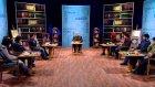 Gençlerle Başbaşa (40.Bölüm) - TRT DİYANET